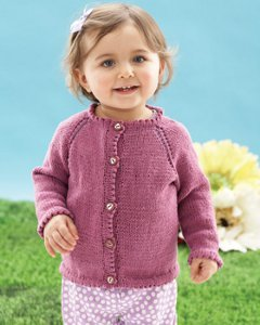 No-Seams-Baby-Cardi_Medium_ID-640363