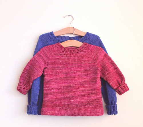 raglan_child_2sizes_medium2