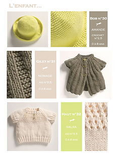modele-tricot-CB12-30.31et32_small2