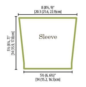 Summer-Evening-Baby-Hoodie-Diagram2_Medium_ID-900524