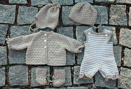 0058-doll-clothes-knitting-patterns-1-1_medium