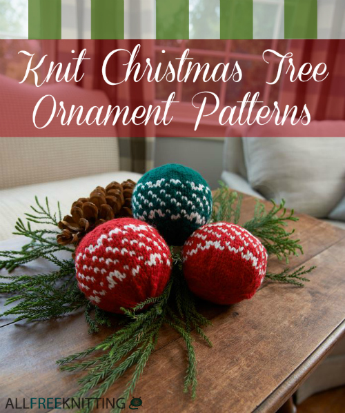 knit-ornament-kwd-500