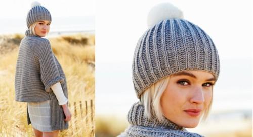 La-veste-et-son-bonnet-615x335