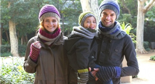 Les-snood-Family-Katia--615x335