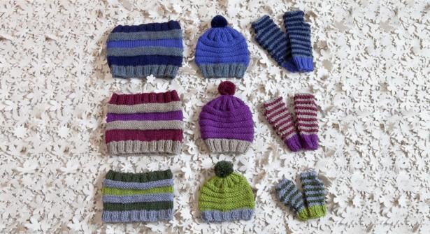 ouv-katia-assortis-mitaines-bonnet-615x335