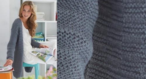 Veste-grise-longue-Coats-615x335