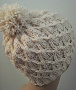 Wickerwork-Hat_Medium_ID-742087