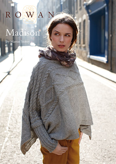 Madison_L