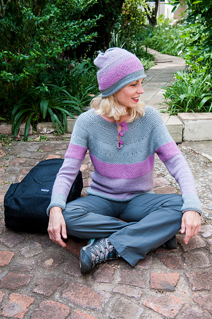 Mixed_Pink_Gray_SOUL_Top-Down_Sweater_and_Hat_medium2