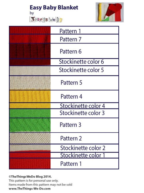Baby_Blanket_pattern