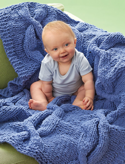 coziest-cables-blankie_Large400_ID-829933