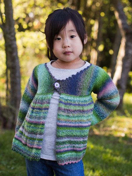 girls-swing-jacket01
