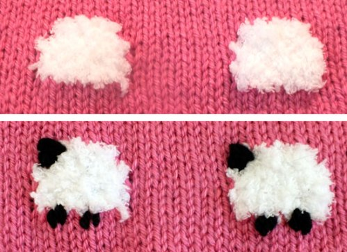 knitting-sheep-13