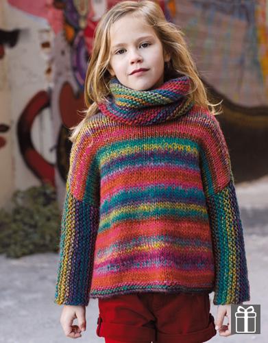 patron-tricoter-tricot-crochet-enfant-pull-automne-hiver-katia-6951-41-g