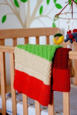 seven-stitch-baby-blanket_Medium_ID-703415
