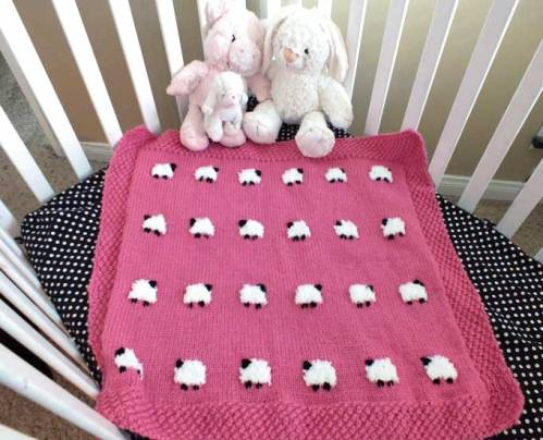 sheep-baby-blanket-main