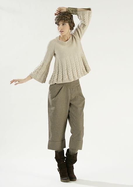 Modelli free in francese la maglia di marica for Modello di paese francese