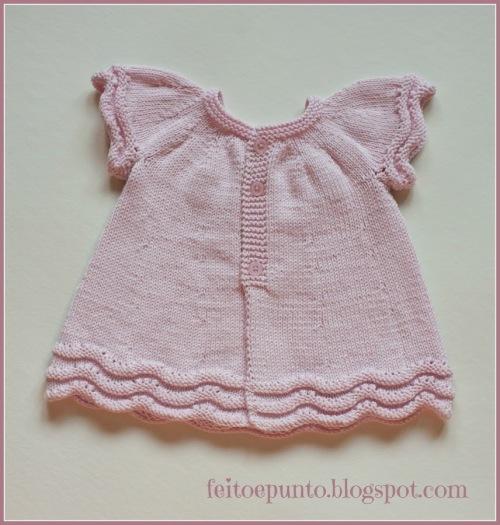 Vestido-punto-trasero (1)