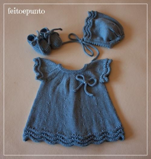 VestidoAzulMariola1