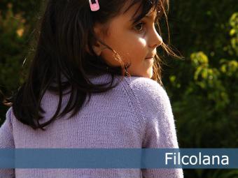 HP_lobelia