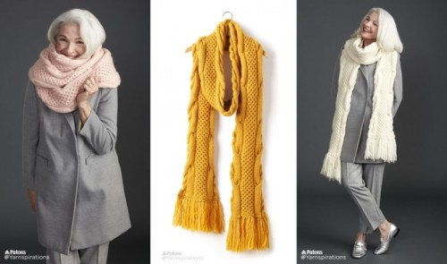 honey-comb-twist-super-scarf