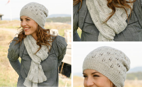 sweet-caroline-hat-and-scarf-main