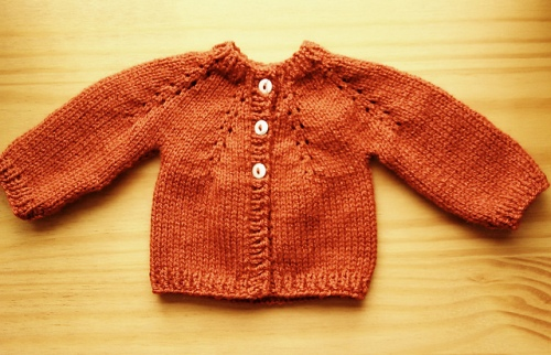 copper_cardi_002_medium2