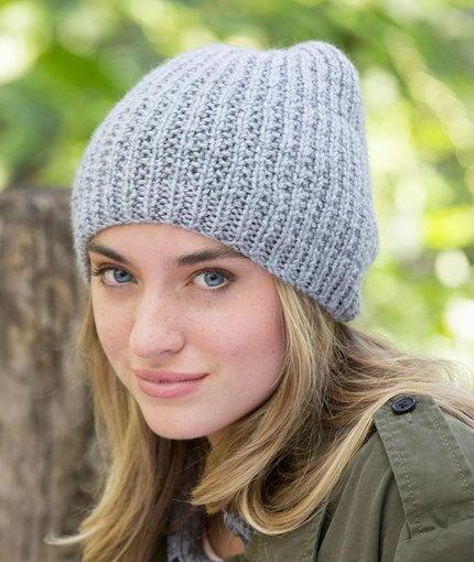 gamma completa di articoli scegli il più recente Raccogliere berretti | La Maglia di Marica