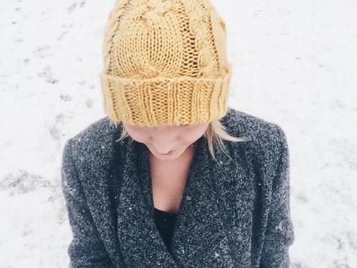 -berretti.cuffie-cappellini-bandane  0daaed5a41e6