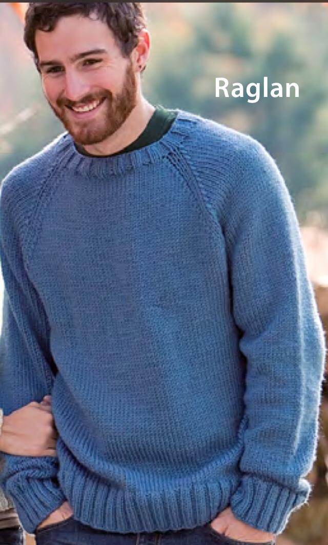 52//54 60//62 con cappuccio Pullover Uomo Maglione Maglione A Maglia-Pullover