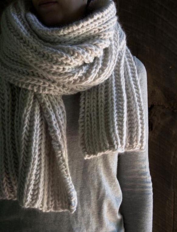l'ultimo 26ff3 9e582 sciarpe | La Maglia di Marica
